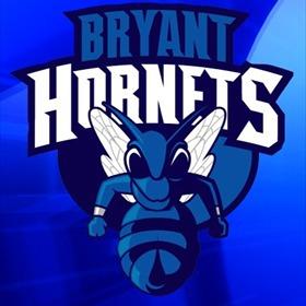 Bryant Hornets_-3978197620247345865