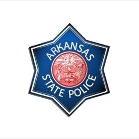 Arkansas State Police Logo_-2094696092621911718