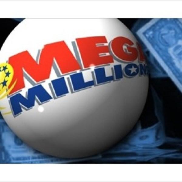 Mega Millions Generic_1728049504651005423
