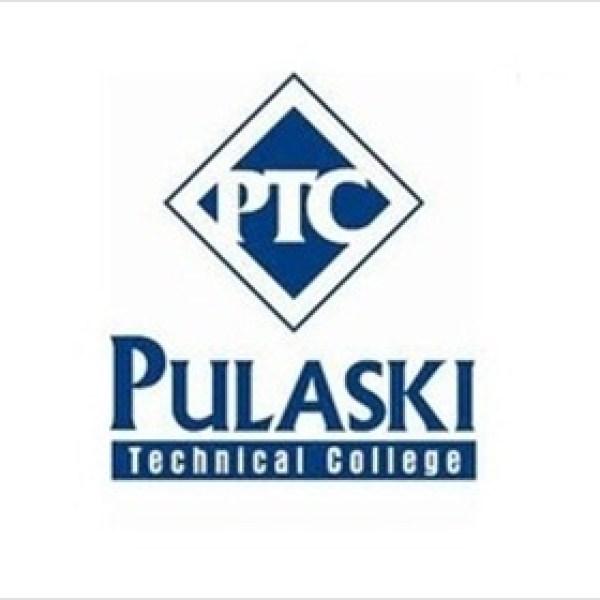 Pulaski Technical College Pulaski Tech_4889743682799092228