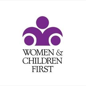 Women & Children First Logo_-3367928129241398382