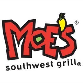 Moe's Southwest Grill Logo_-8750263291766879585