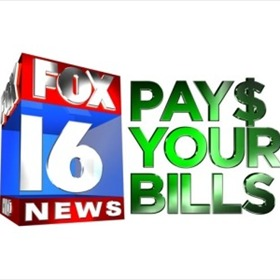 FOX 16 Pay Your Bills Contest_4675116821249999098