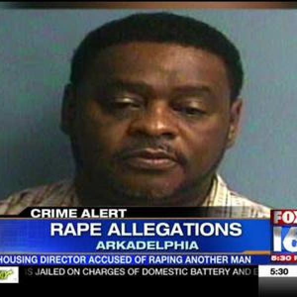 Housing Director Accused of Raping_3676397173168228477