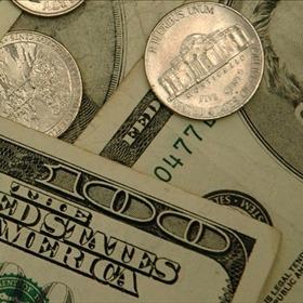 Money_2819689950704190890
