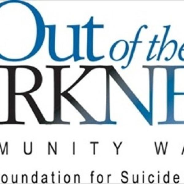 suicide prevention walk_3542001321287041986