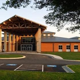 Arkansas State Hospital_7711161626813549710