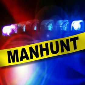 Manhunt_8582625942157741813