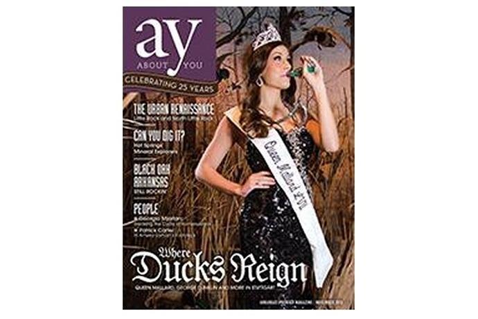 AY Magazine November 2013_-4504698045631738830
