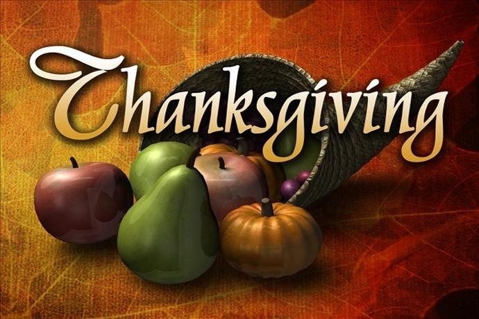 Thanksgiving_3467929881684755012