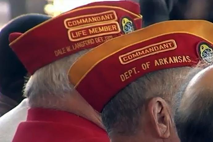 Veterans VA Ceremony_-5966389111115856670