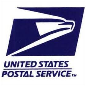 USPS_-1662846290153617401