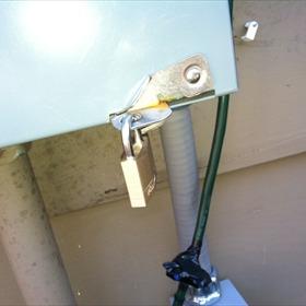 Hillcrest burglaries_-6350507073831155894