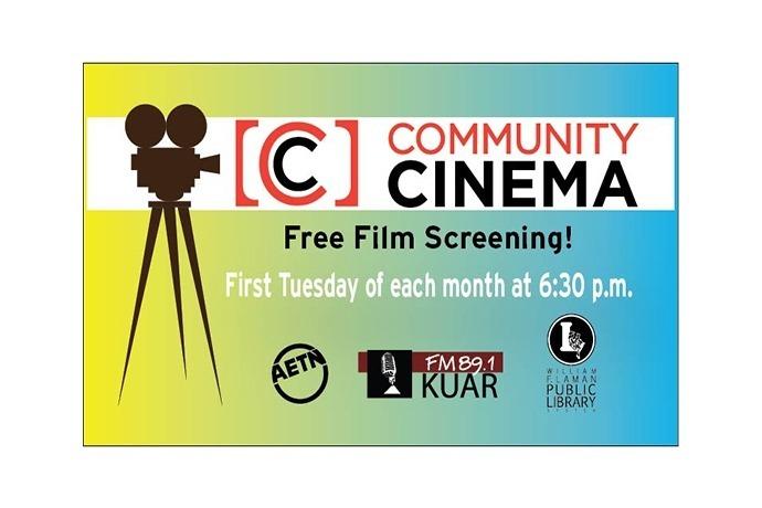 Community Cinema Laman Library_8240359483280674789