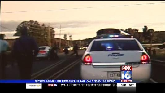 Police Release Video of School Bus Hijacking_773951351824336950