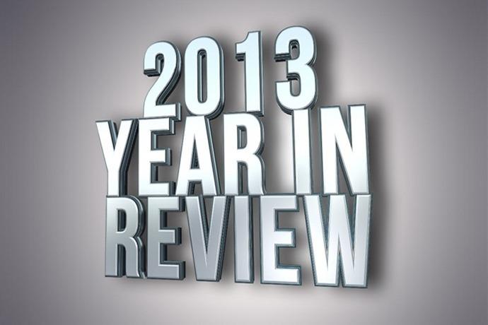 2013 year_-2722969591383700738