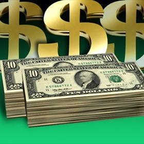 Money_-2369528003592895564