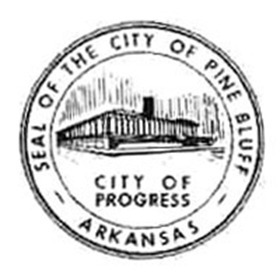 City of Pine Bluff _6123779484361507087