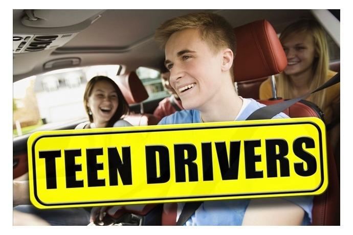 Teen drivers_-5477254331818162738