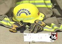 Firefighter Remembered_7123825528882284087