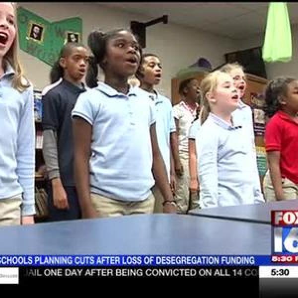 Pulaski County School District Making Cuts_4813360701767764736