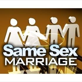 Same Sex Marriage_-455936842388780104