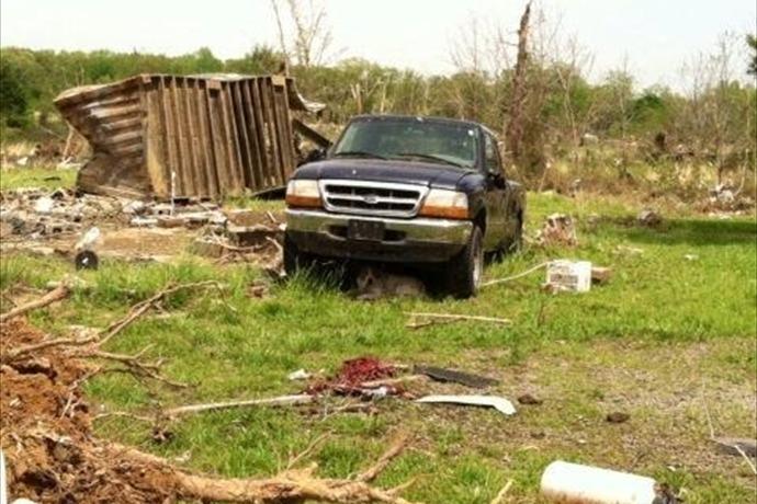 El Paso Damage_-3326050206982061758