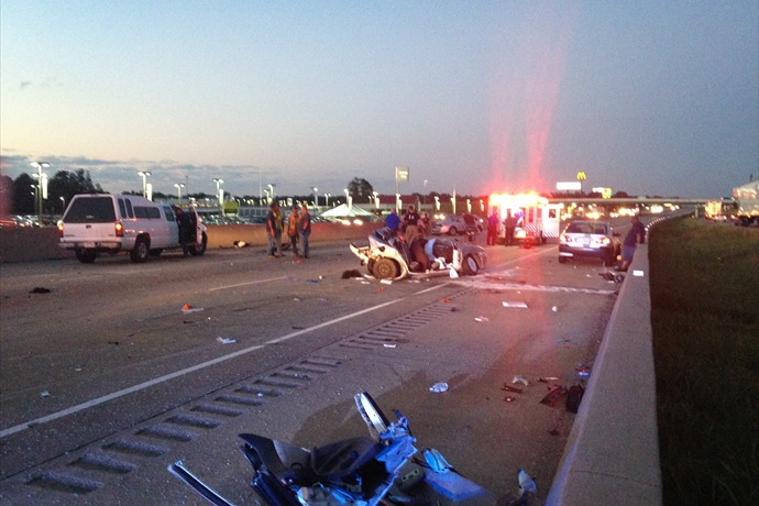 Fatal Alcoa Road Accident_-6885851288320522617