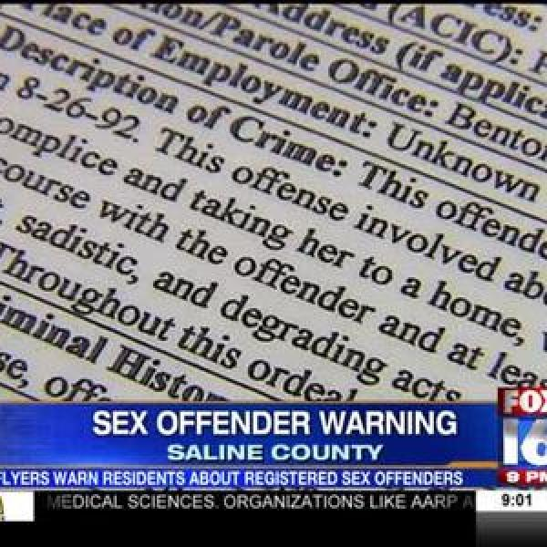 Graphic Sex Offender Flyers_8916669432150639900