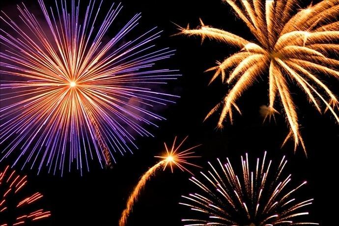 Fireworks generic_-5347705773484654179
