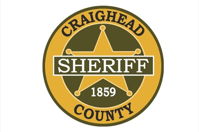 Craigheadcounty.org_-2718487065389481037