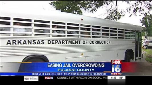 Easing Jail Overcrowding_-992053262749384530
