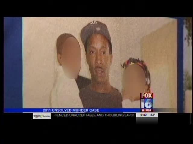 2011 Unsolved Murder Case_3806940007646773349
