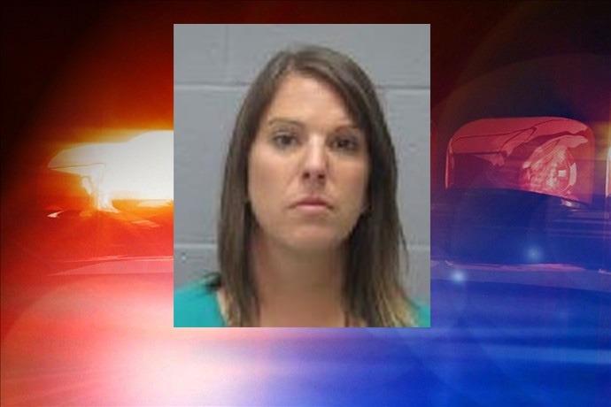 Mary Faith McCormick is charged with felony rape._-5543327292389309183