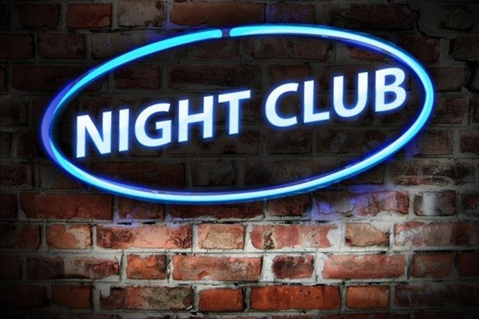Night Club_5028698794178921001