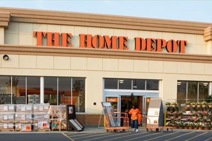 Home Depot _-1004514355780563193
