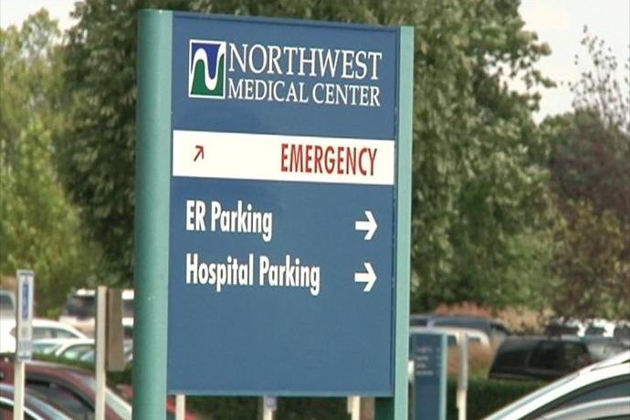 Hospitals Preapred to Handle Ebola_2876987610749878452