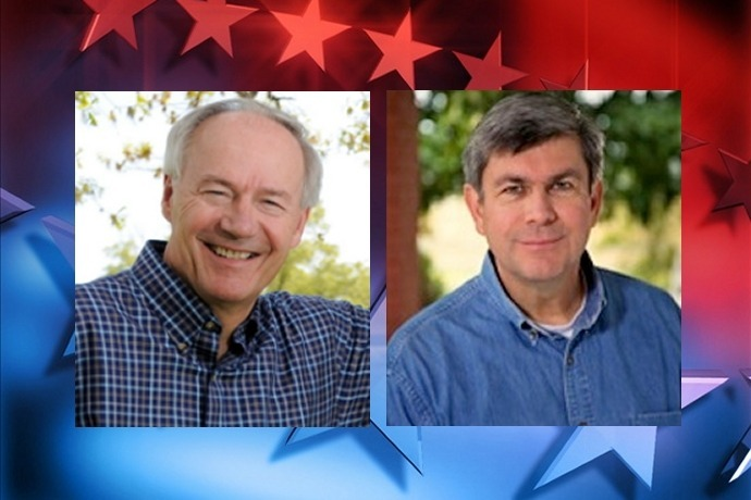 Asa Hutchinson Mike Ross Campaign_3758277593474090929