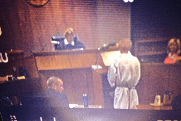 Timothy Buffington in court_5530000185412766211