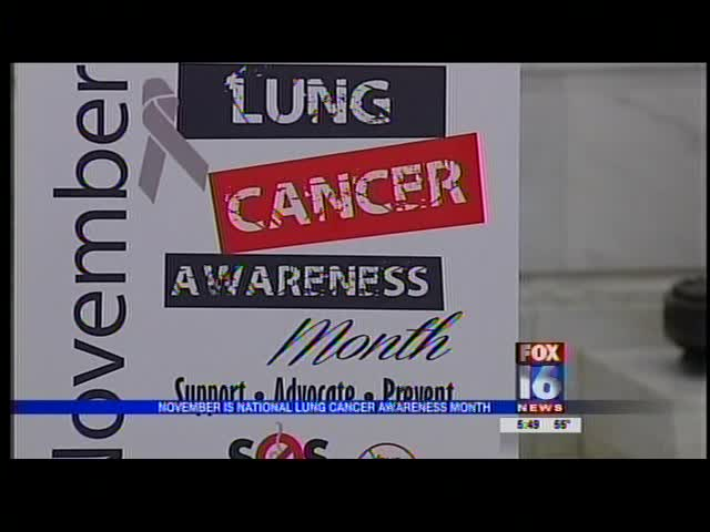 Family Health_ Lung Cancer Awareness Month_-1766106185384965536