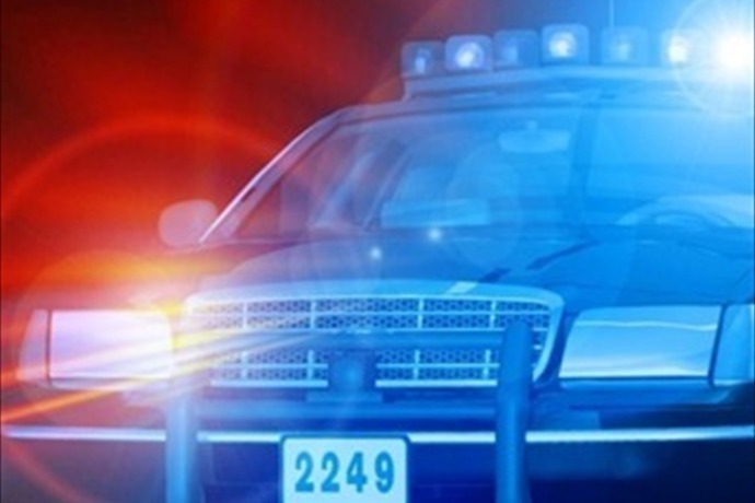 Police Lights_-5722021591242094569