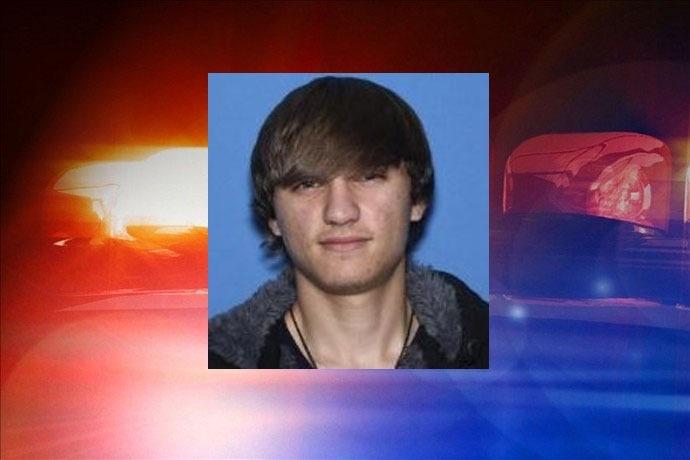20-year-old Dustin Scott Welch_-1494617312875888363