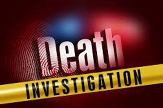 Death Investigation _8207177432341889201