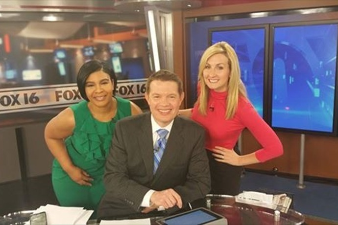 Pat Walker Joins FOX16 Good Day_6195499143923974687