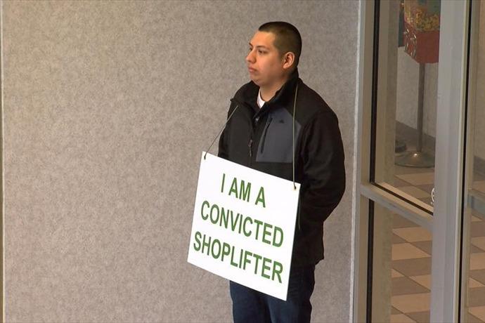 Greene County Shoplifter _7538623903755289319