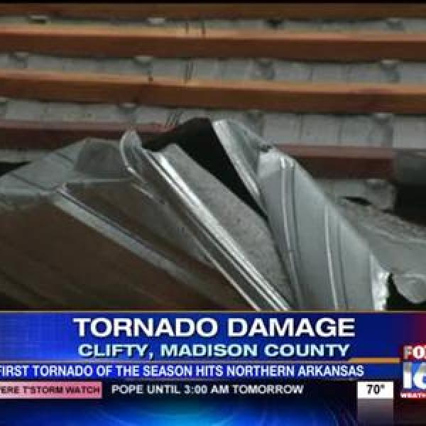Clifty Damage in NWA_-3901926601394795880
