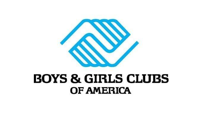 Boys & Girls Club Logo_6055879075219456415