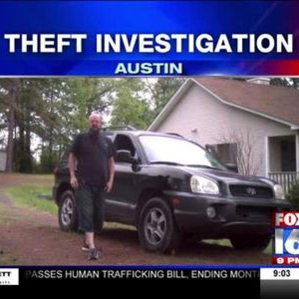 Crime Alert_ Austin Theft_6146591809683670347