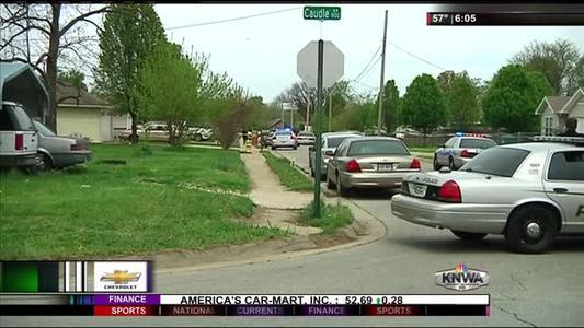 Springdale Residents Concerned Over Gang Violence_-3969664614167130223