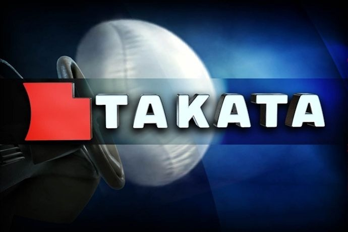 Takata Air bag recall_3448507153605674804
